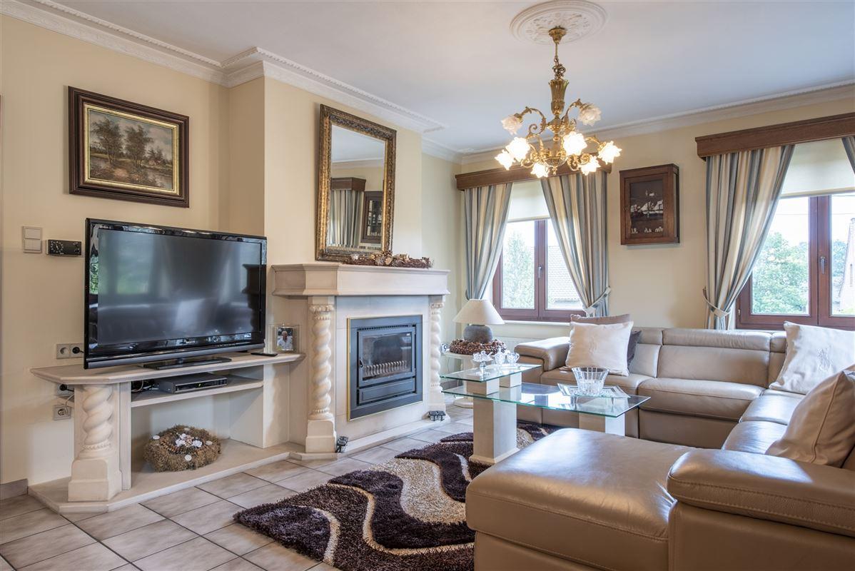 Foto 7 : Woning te 3770 RIEMST (België) - Prijs € 309.000
