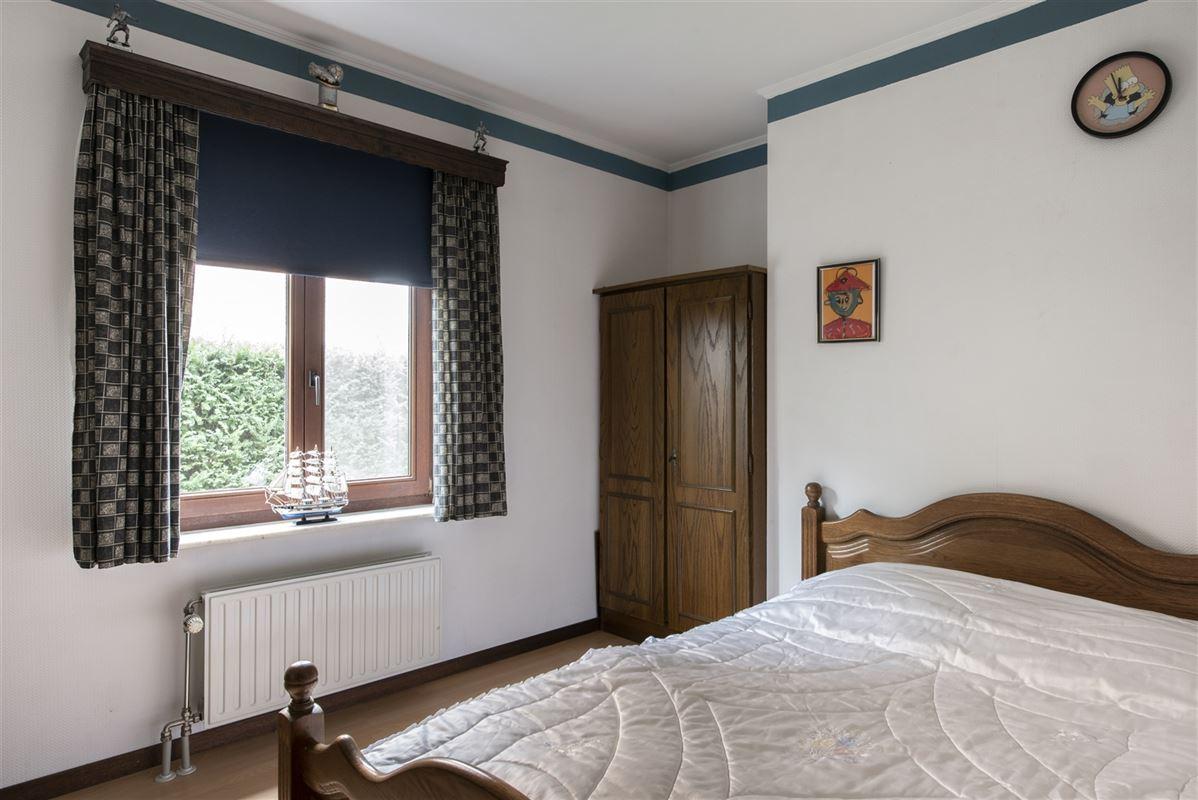 Foto 12 : Woning te 3770 RIEMST (België) - Prijs € 309.000