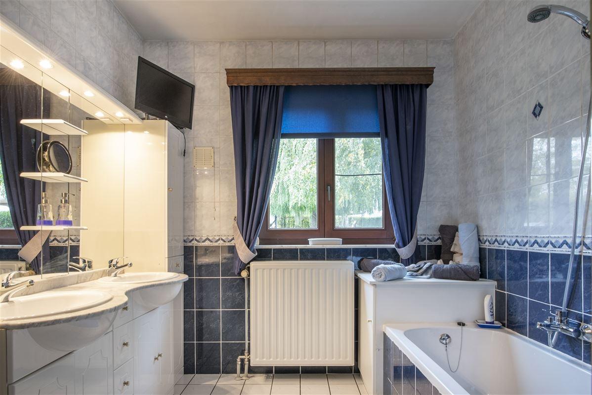 Foto 13 : Woning te 3770 RIEMST (België) - Prijs € 309.000