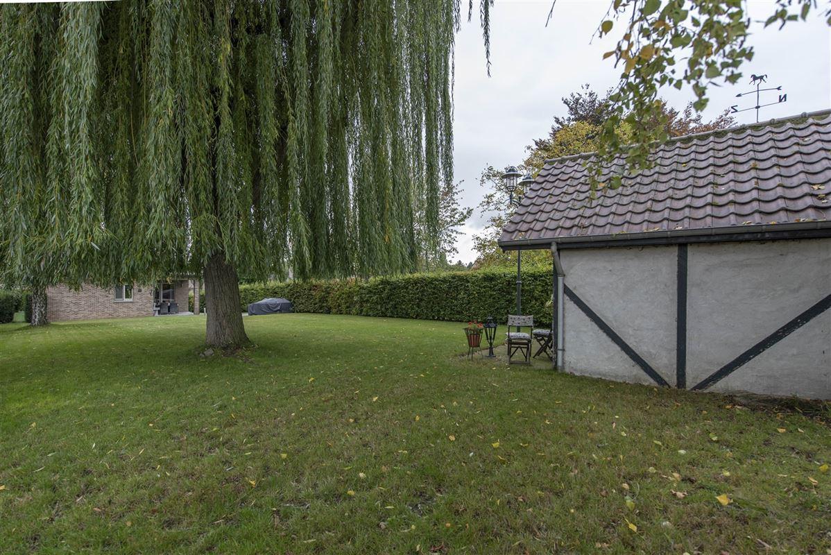 Foto 16 : Woning te 3770 RIEMST (België) - Prijs € 309.000