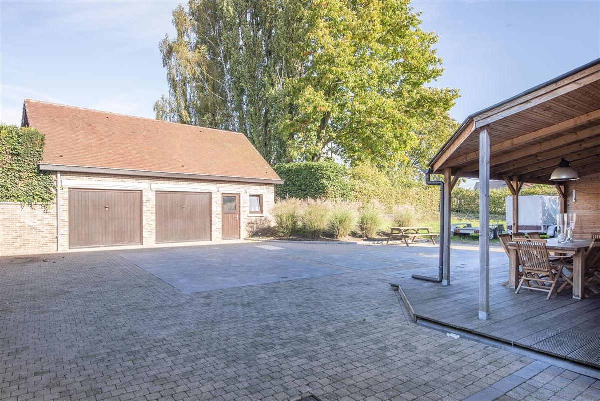 Foto 17 : Woning te 3770 HERDEREN (België) - Prijs € 399.000