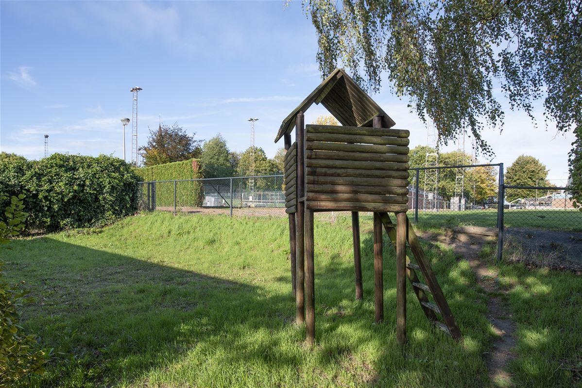 Foto 19 : Woning te 3770 HERDEREN (België) - Prijs € 399.000