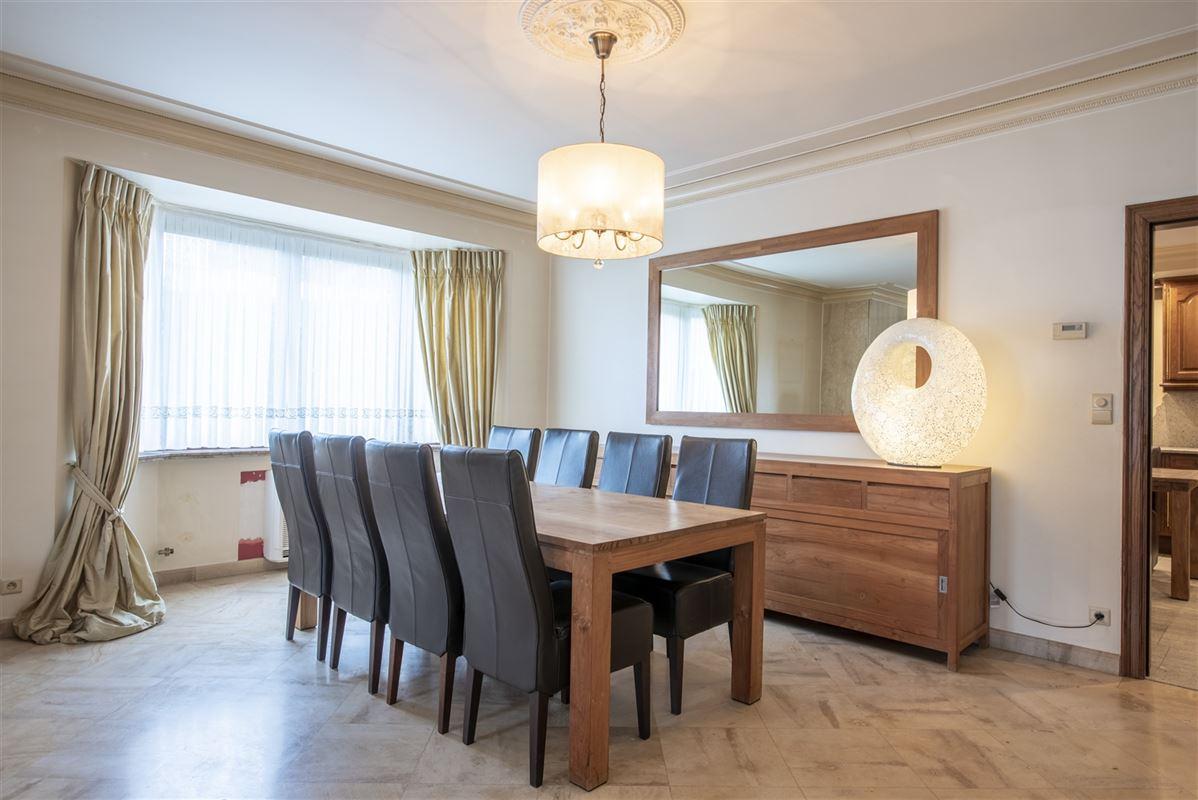 Foto 5 : Woning te 3770 HERDEREN (België) - Prijs € 399.000
