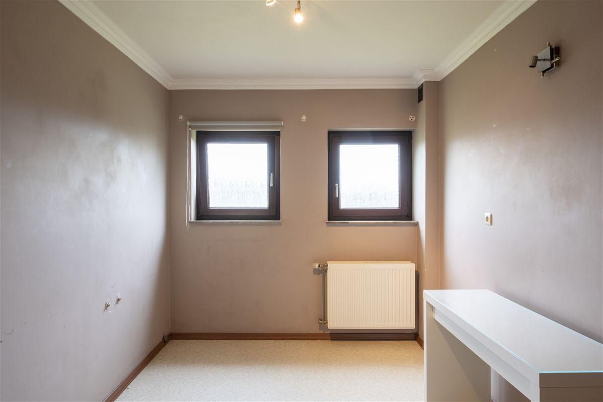Foto 15 : Woning te 3770 HERDEREN (België) - Prijs € 399.000