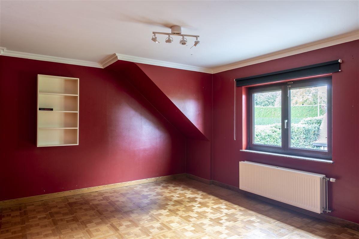 Foto 16 : Woning te 3770 HERDEREN (België) - Prijs € 399.000