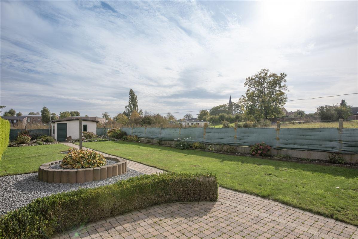 Foto 2 : Woning te 3770 RIEMST (België) - Prijs € 210.000