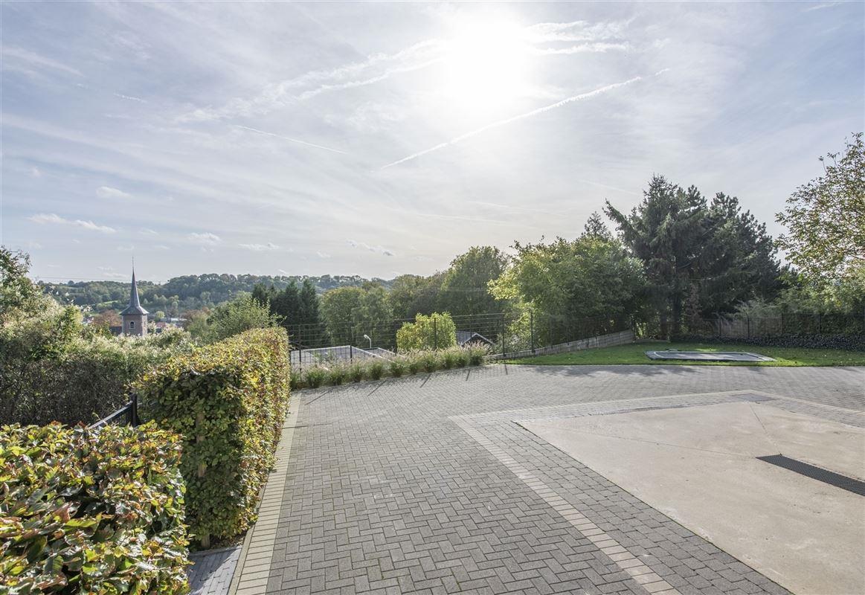 Foto 21 : Woning te 4690 ROCLENGE-SUR-GEER (België) - Prijs € 439.000