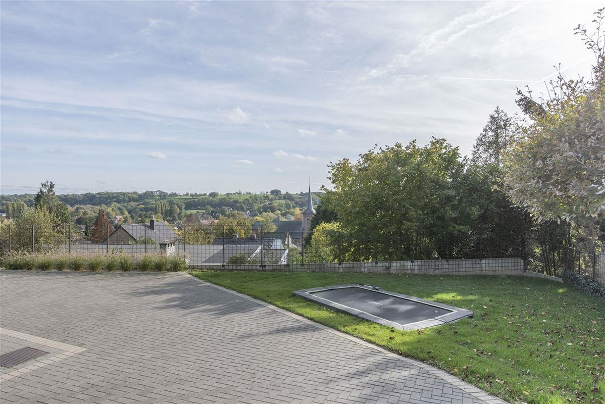 Foto 22 : Woning te 4690 ROCLENGE-SUR-GEER (België) - Prijs € 439.000