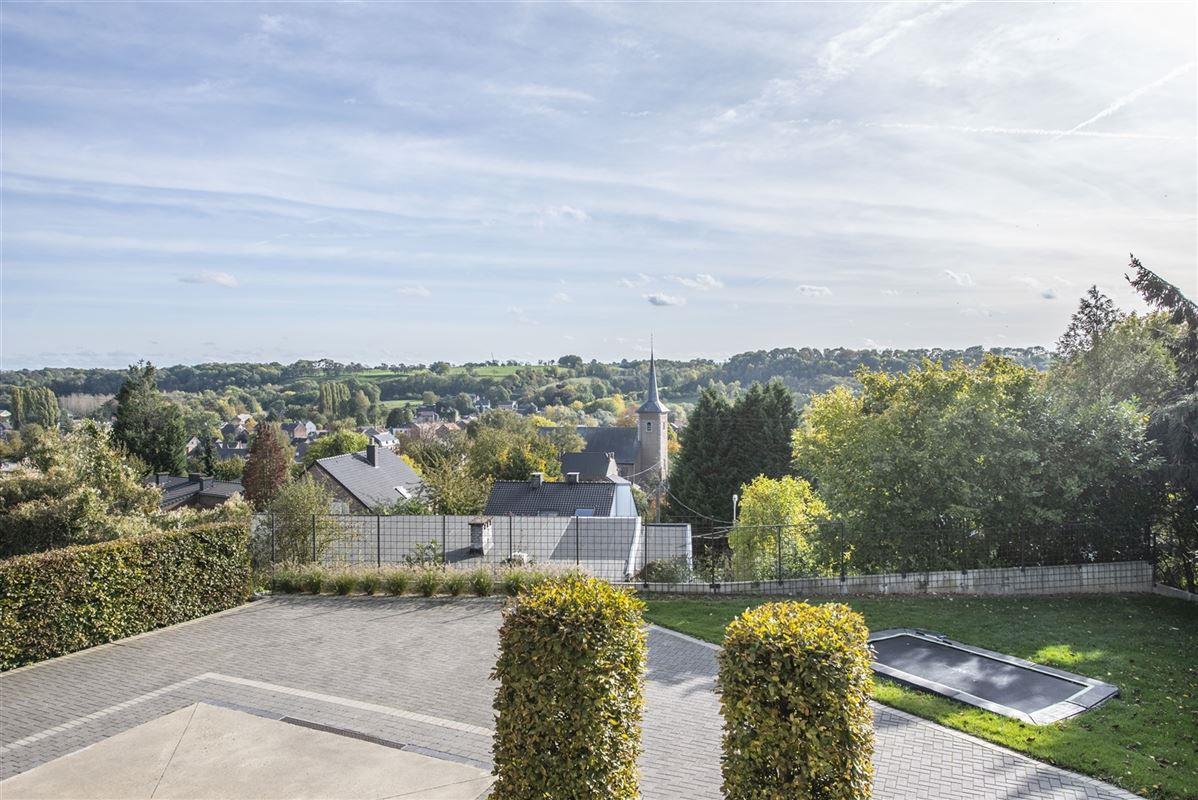 Foto 3 : Woning te 4690 ROCLENGE-SUR-GEER (België) - Prijs € 439.000
