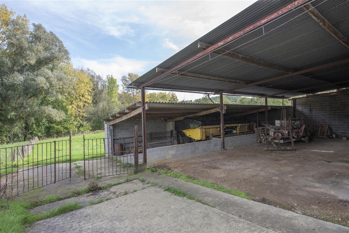 Foto 20 : Boerderij te 4690 EBEN-EMAEL (België) - Prijs € 320.000