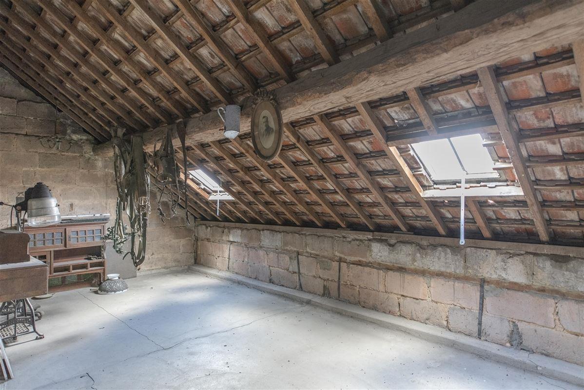 Foto 27 : Boerderij te 4690 EBEN-EMAEL (België) - Prijs € 320.000
