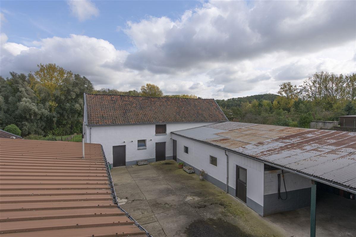 Foto 29 : Boerderij te 4690 EBEN-EMAEL (België) - Prijs € 320.000