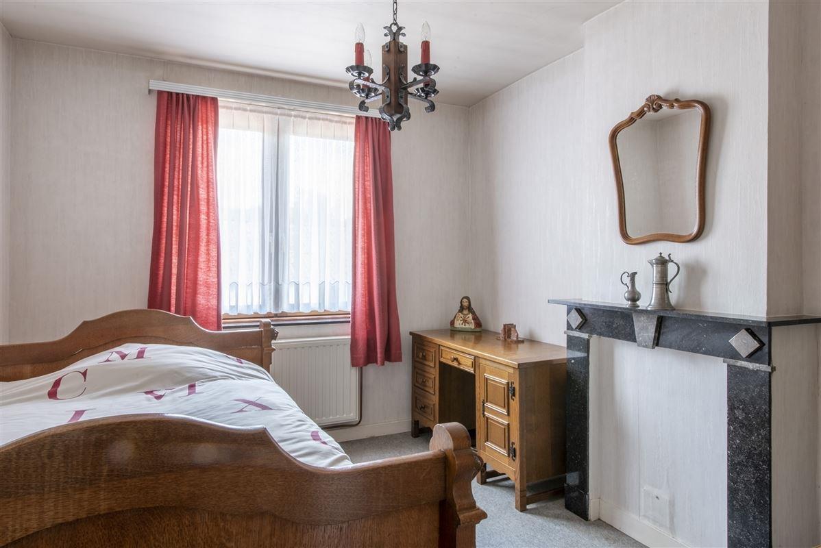 Foto 15 : Boerderij te 4690 EBEN-EMAEL (België) - Prijs € 320.000