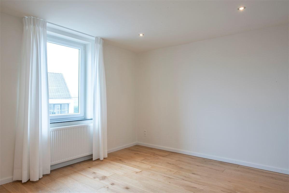 Foto 17 : Uitzonderlijke woning te 3770 VROENHOVEN (België) - Prijs € 379.000