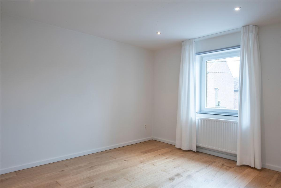 Foto 18 : Uitzonderlijke woning te 3770 VROENHOVEN (België) - Prijs € 379.000
