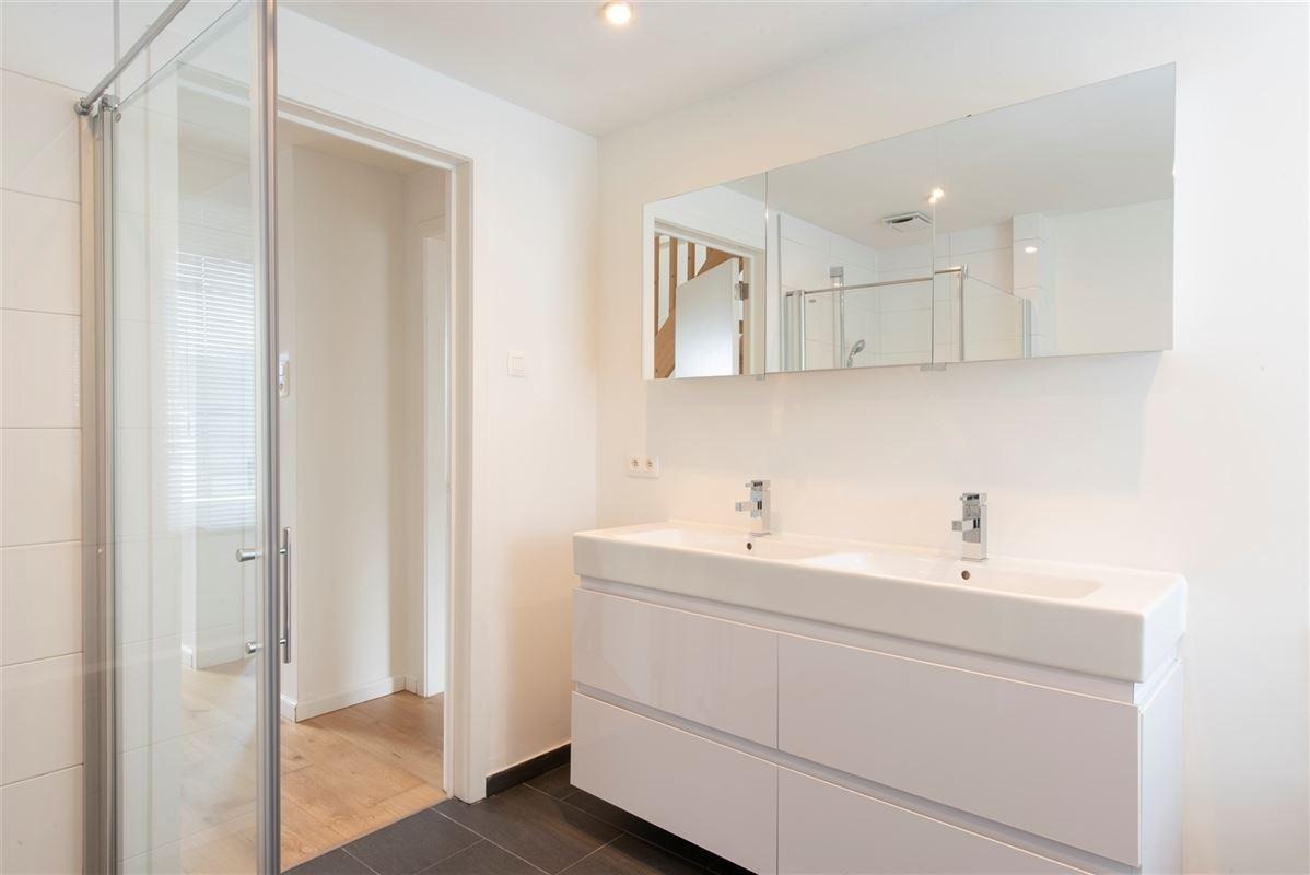Foto 20 : Uitzonderlijke woning te 3770 VROENHOVEN (België) - Prijs € 379.000