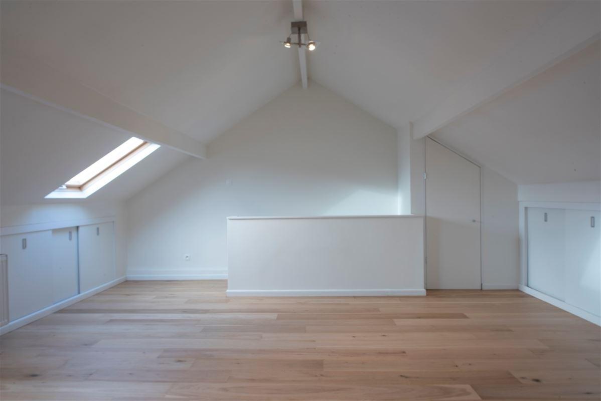 Foto 22 : Uitzonderlijke woning te 3770 VROENHOVEN (België) - Prijs € 379.000