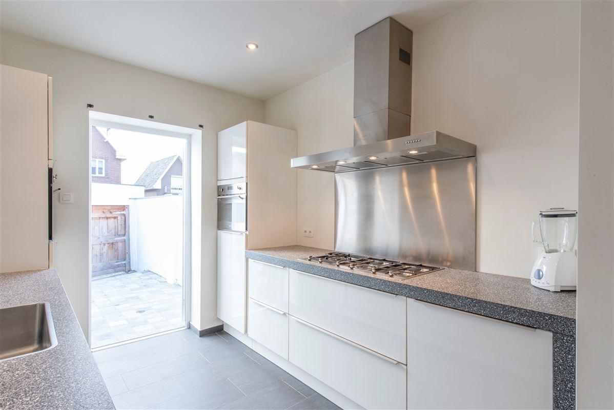 Foto 24 : Uitzonderlijke woning te 3770 VROENHOVEN (België) - Prijs € 379.000