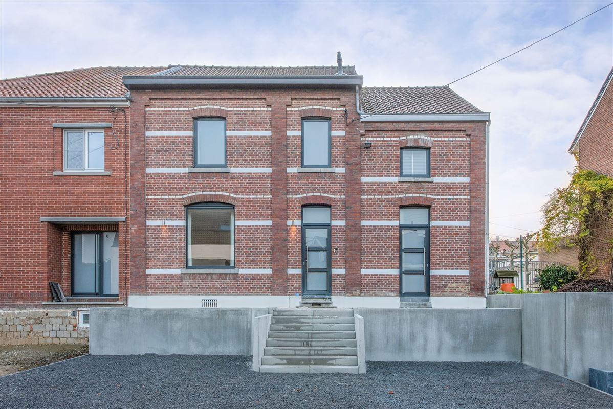 Foto 1 : Uitzonderlijke woning te 3770 VROENHOVEN (België) - Prijs € 379.000
