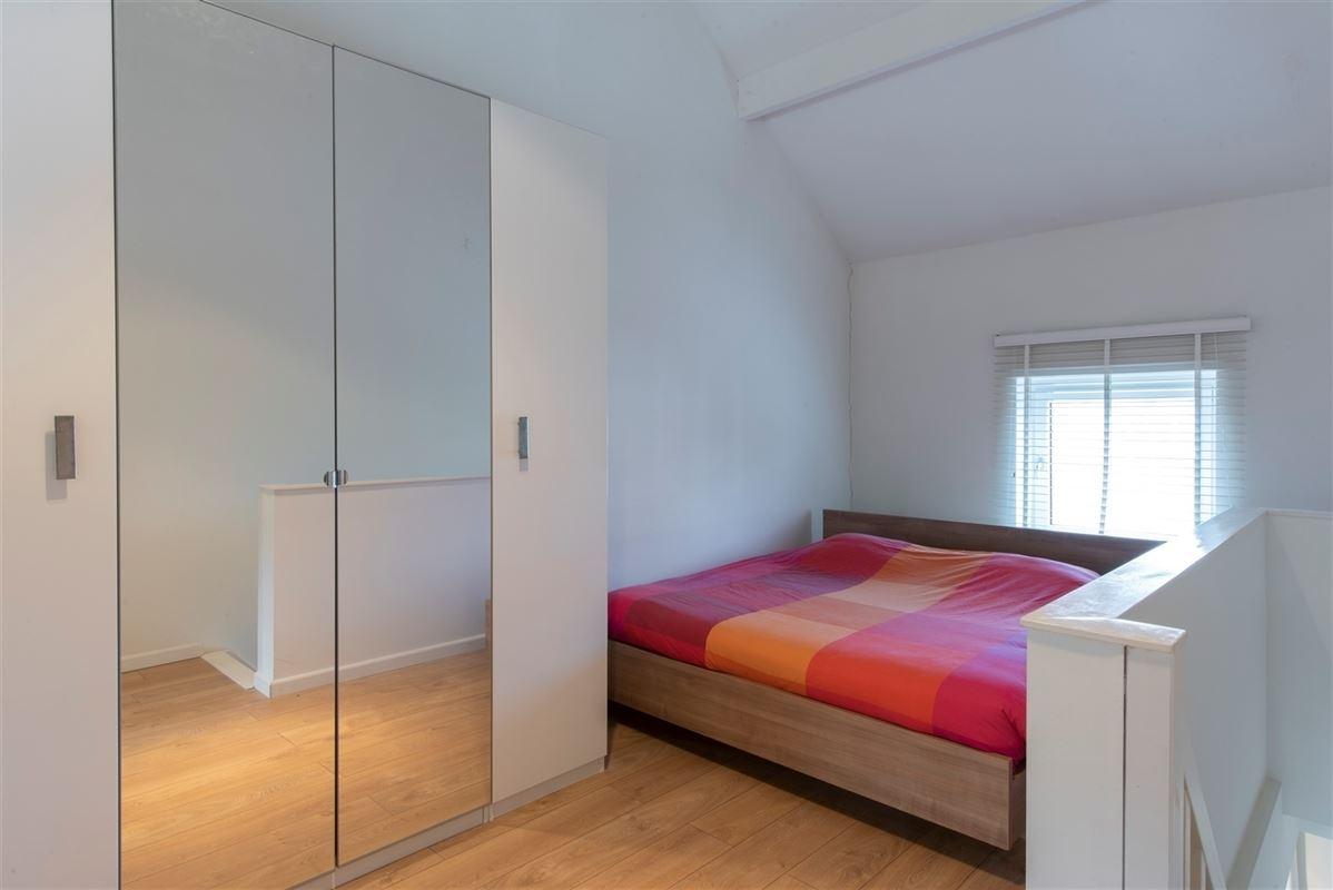 Foto 28 : Uitzonderlijke woning te 3770 VROENHOVEN (België) - Prijs € 379.000