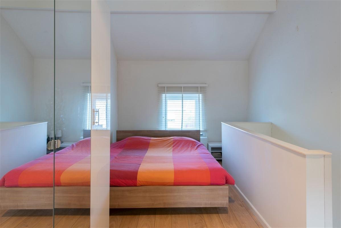 Foto 29 : Uitzonderlijke woning te 3770 VROENHOVEN (België) - Prijs € 379.000