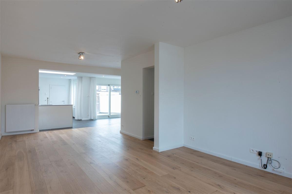 Foto 2 : Uitzonderlijke woning te 3770 VROENHOVEN (België) - Prijs € 379.000
