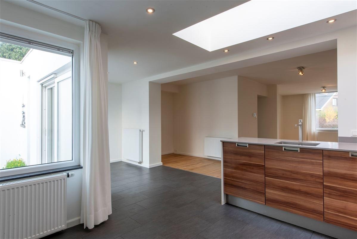 Foto 3 : Uitzonderlijke woning te 3770 VROENHOVEN (België) - Prijs € 379.000