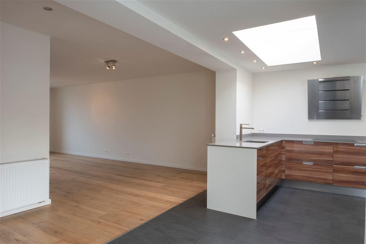 Foto 4 : Uitzonderlijke woning te 3770 VROENHOVEN (België) - Prijs € 379.000