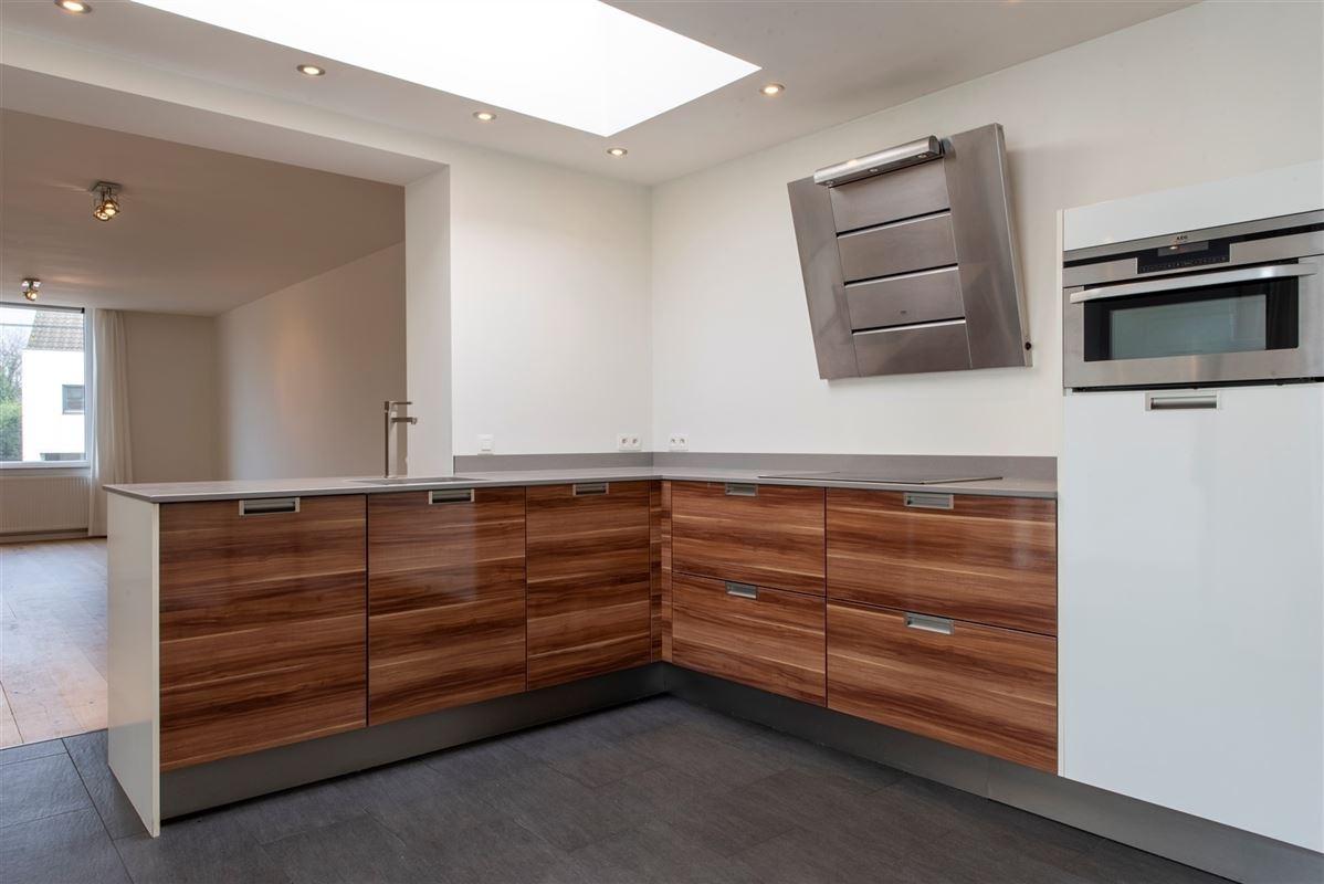 Foto 8 : Uitzonderlijke woning te 3770 VROENHOVEN (België) - Prijs € 379.000