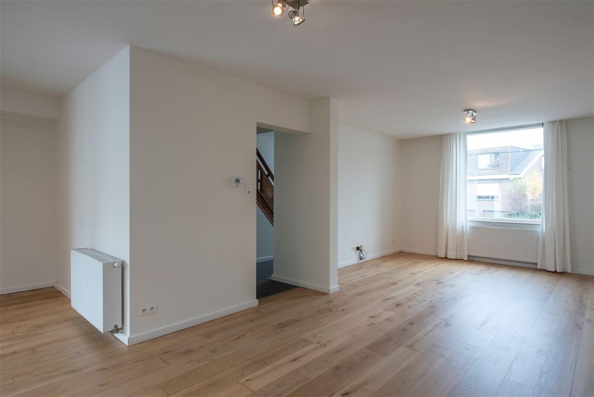 Foto 9 : Uitzonderlijke woning te 3770 VROENHOVEN (België) - Prijs € 379.000