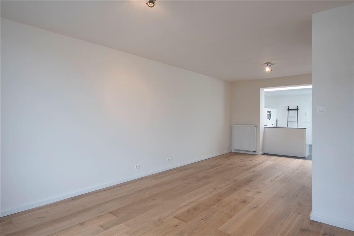 Foto 10 : Uitzonderlijke woning te 3770 VROENHOVEN (België) - Prijs € 379.000