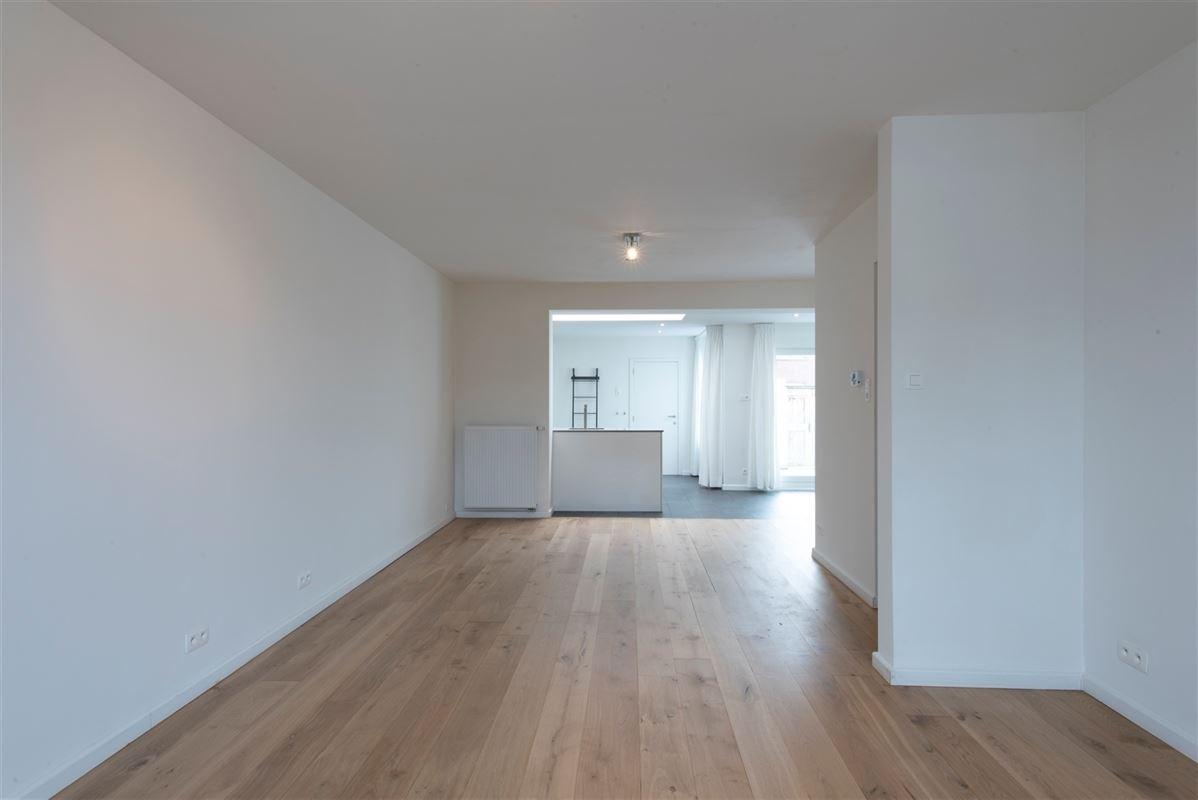 Foto 11 : Uitzonderlijke woning te 3770 VROENHOVEN (België) - Prijs € 379.000