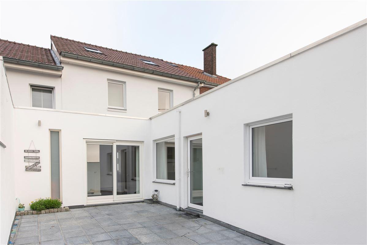 Foto 13 : Uitzonderlijke woning te 3770 VROENHOVEN (België) - Prijs € 379.000