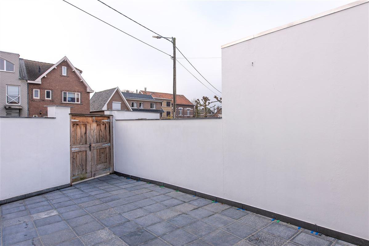 Foto 14 : Uitzonderlijke woning te 3770 VROENHOVEN (België) - Prijs € 379.000