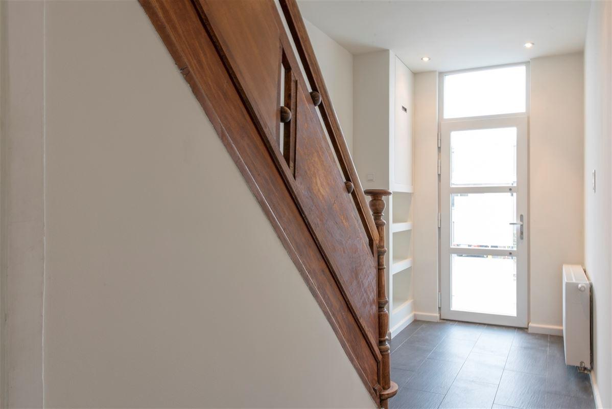Foto 15 : Uitzonderlijke woning te 3770 VROENHOVEN (België) - Prijs € 379.000
