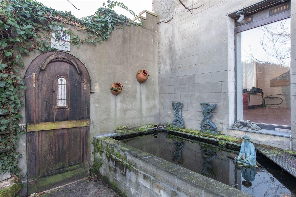 Foto 25 : Woning te 3770 HERDEREN (België) - Prijs € 197.500