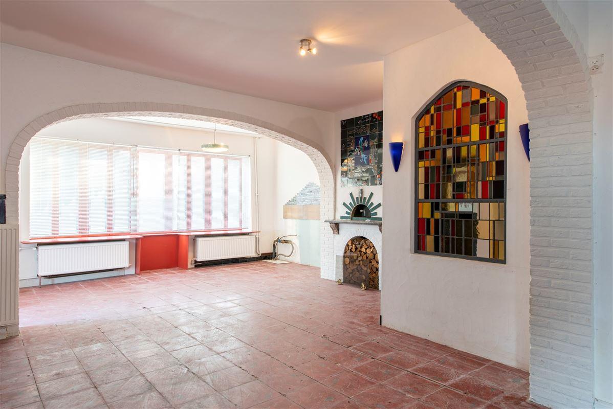 Foto 4 : Woning te 3770 HERDEREN (België) - Prijs € 197.500