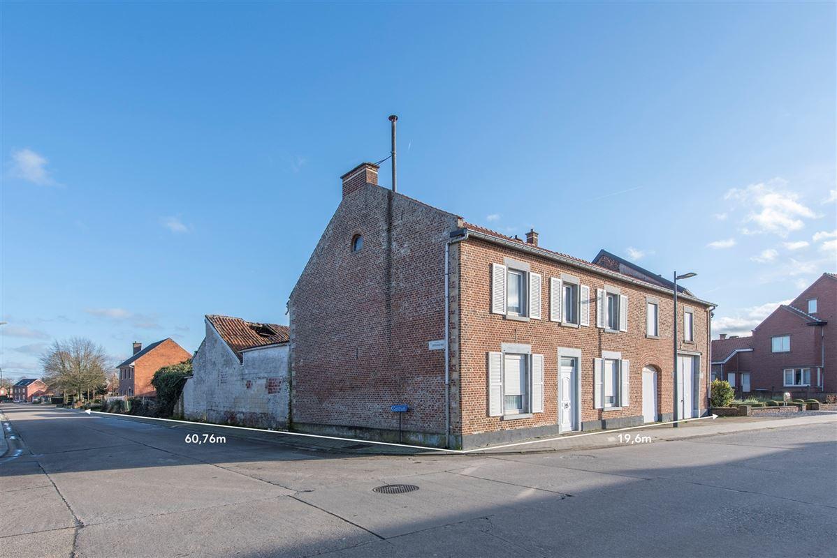 Foto 1 : Woning te 3770 RIEMST (België) - Prijs € 229.000