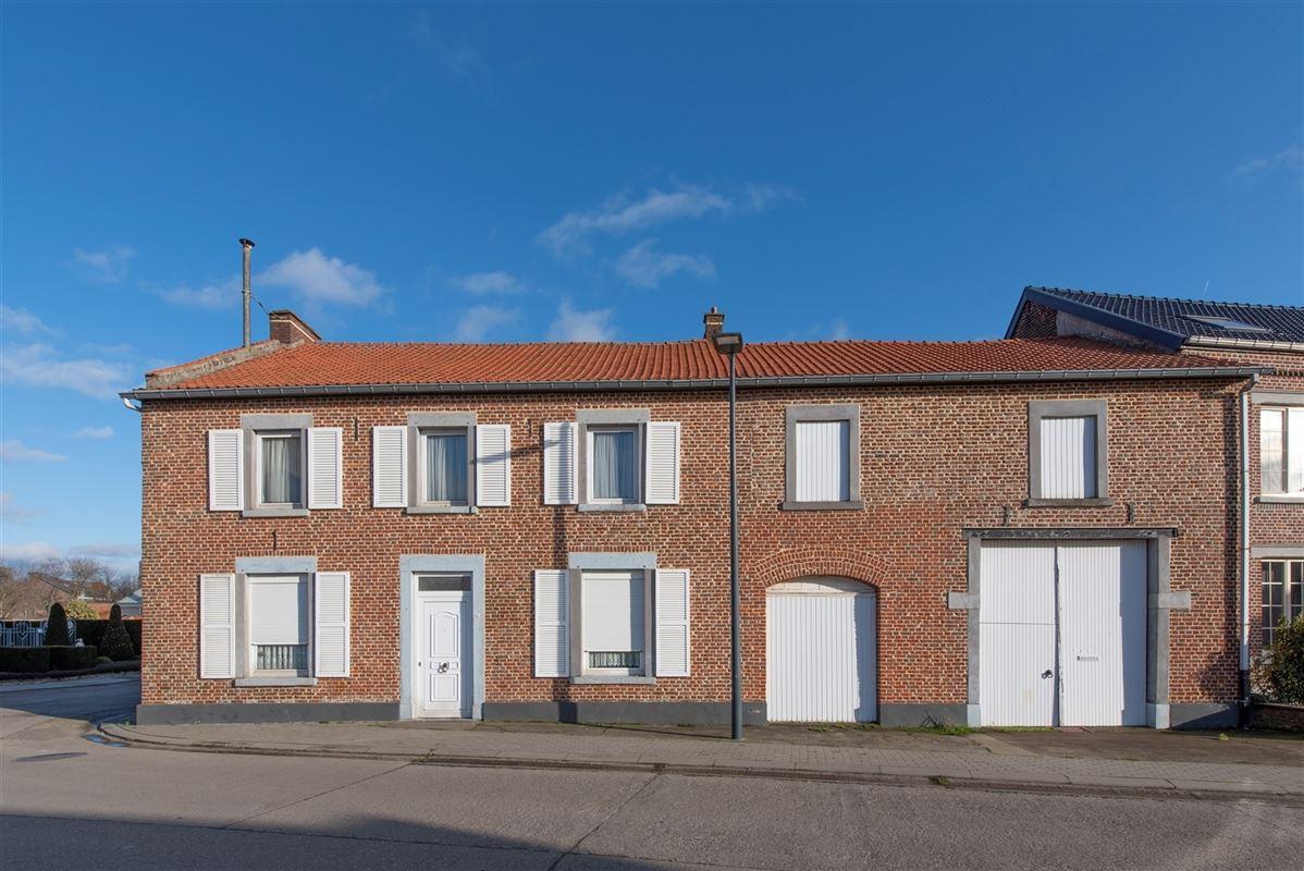 Foto 3 : Woning te 3770 RIEMST (België) - Prijs € 229.000