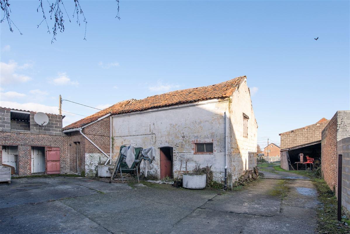 Foto 8 : Woning te 3770 RIEMST (België) - Prijs € 229.000