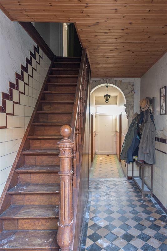Foto 9 : Woning te 3770 RIEMST (België) - Prijs € 229.000