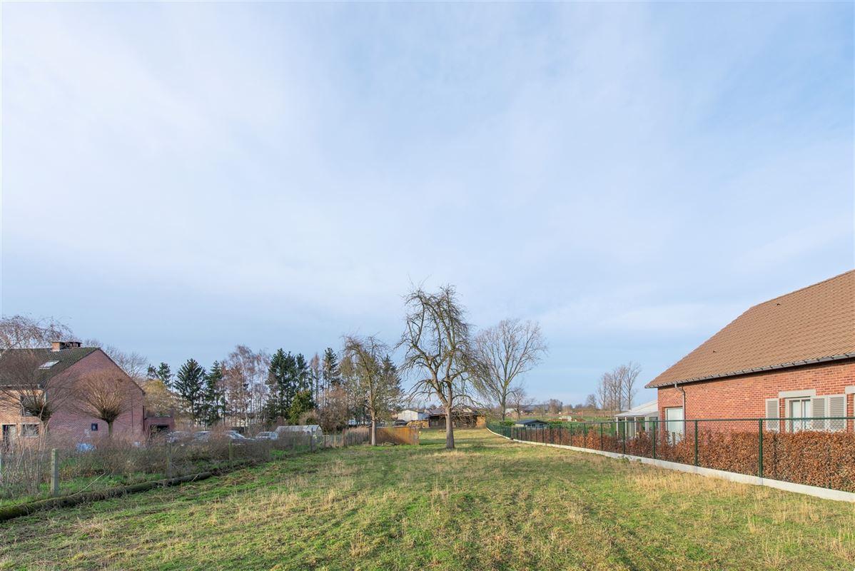 Foto 1 : Bouwgrond te 3770 MILLEN (België) - Prijs € 125.000