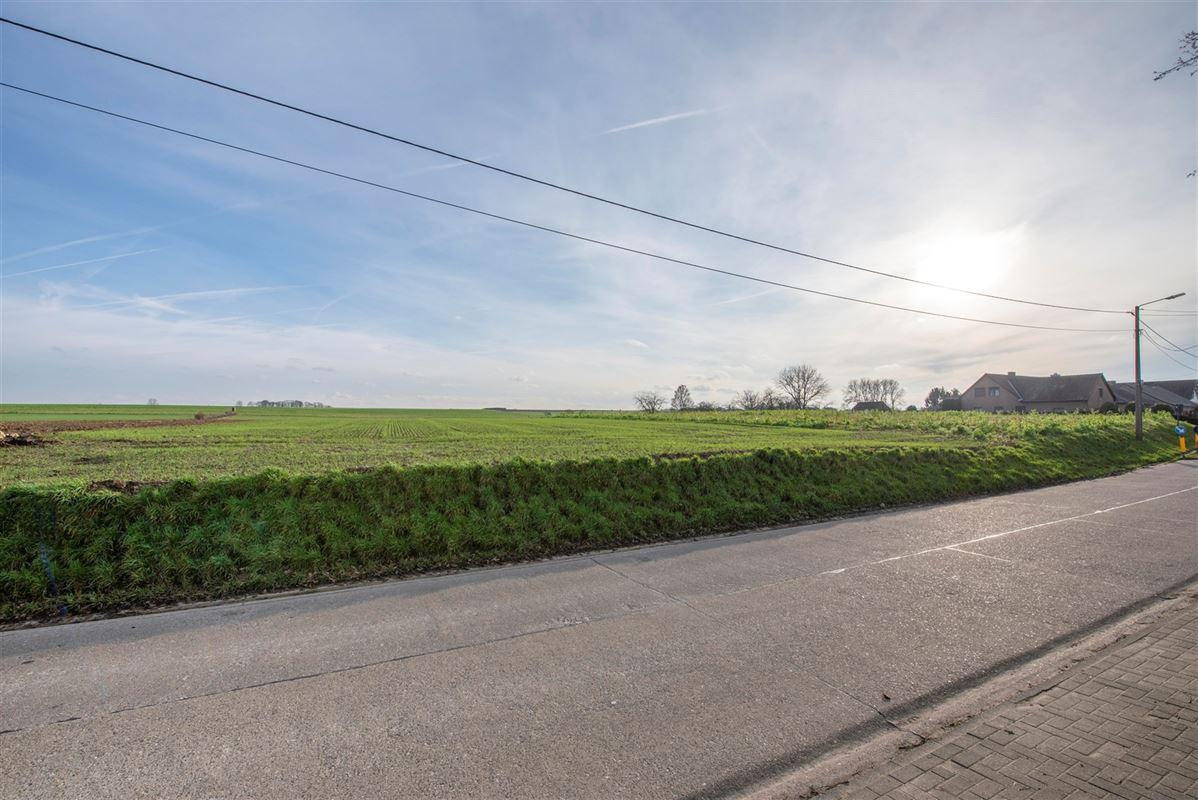 Foto 3 : Bouwgrond te 3770 MILLEN (België) - Prijs € 125.000