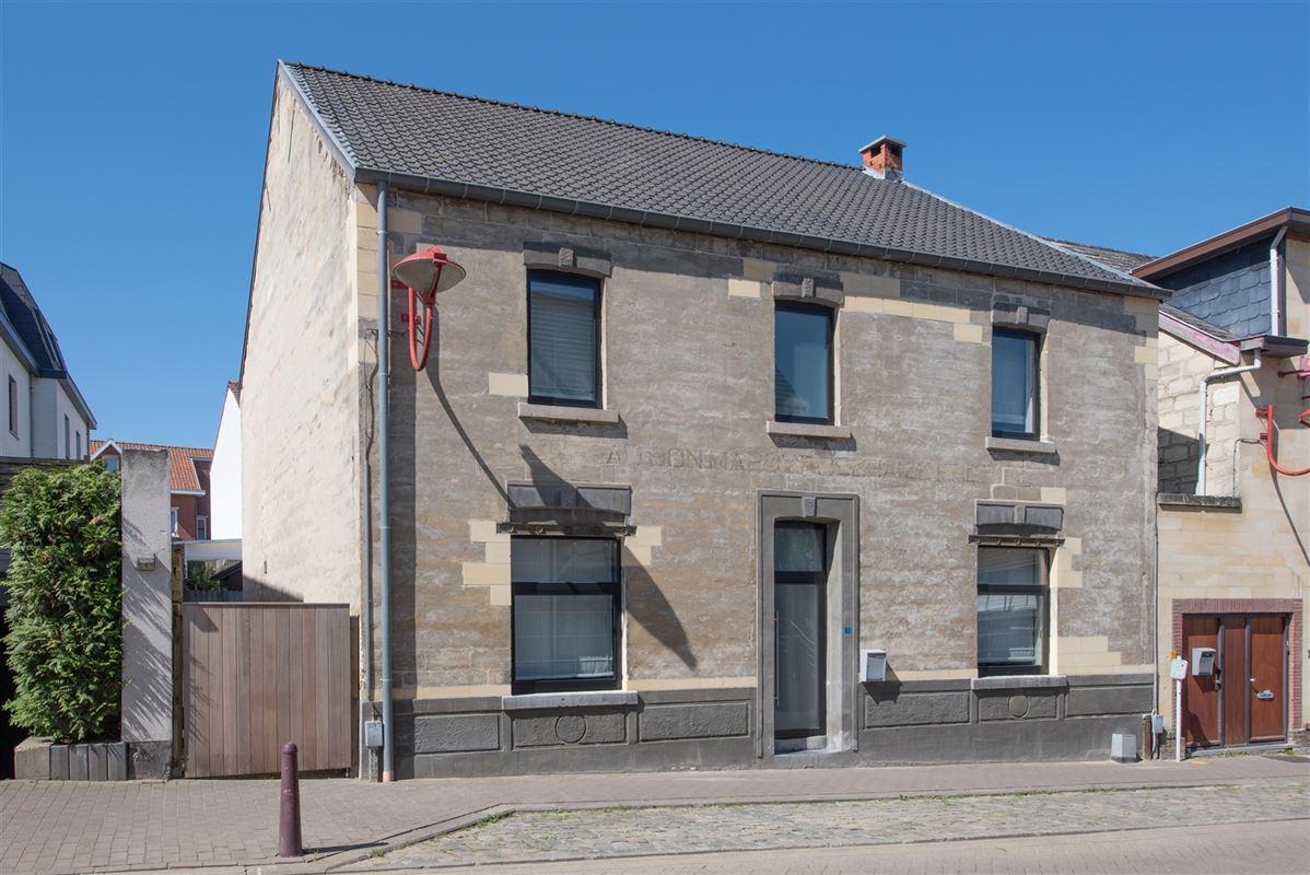 Foto 1 : Woning te 3770 KANNE (België) - Prijs € 370.000