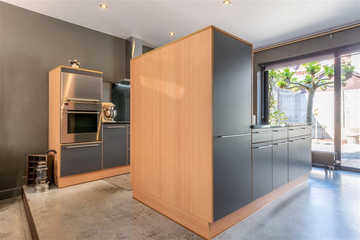 Foto 6 : Woning te 3770 KANNE (België) - Prijs € 370.000