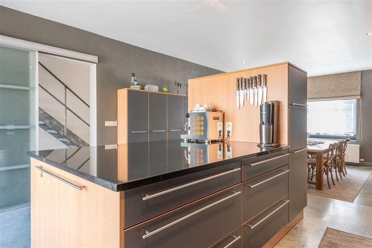 Foto 8 : Woning te 3770 KANNE (België) - Prijs € 370.000