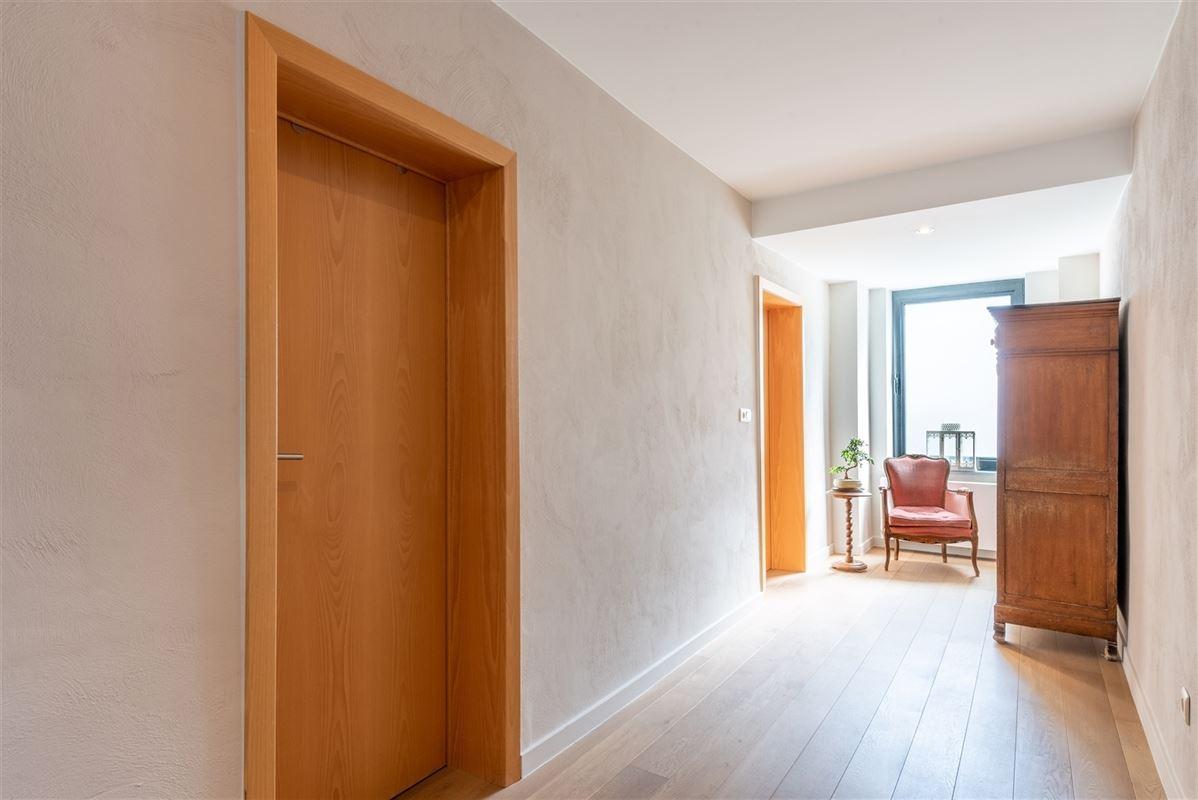 Foto 15 : Woning te 3770 KANNE (België) - Prijs € 370.000