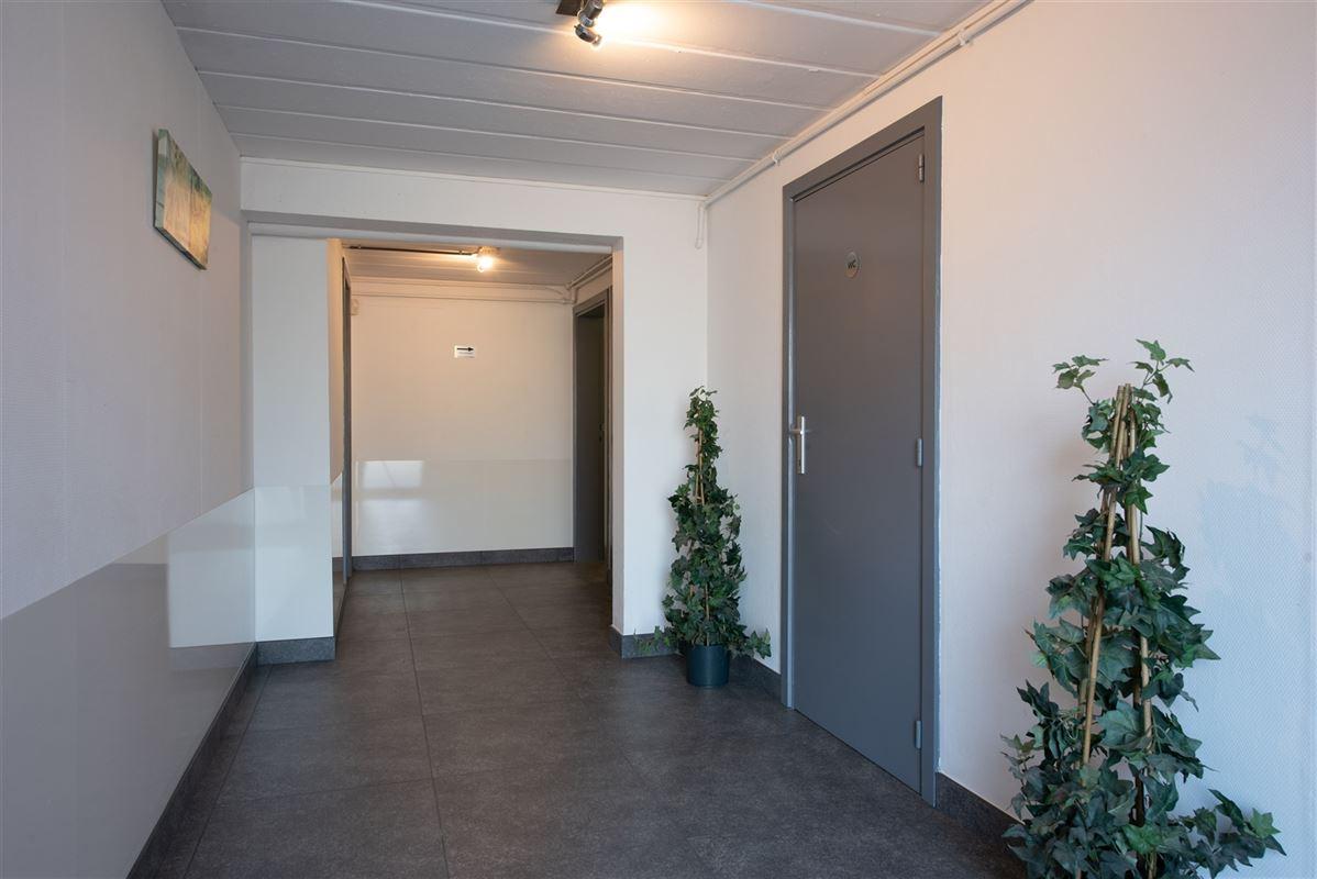 Foto 23 : Woning te 3740 BILZEN (België) - Prijs € 525.000