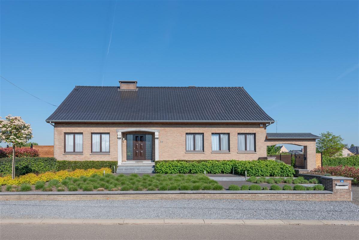 Foto 1 : Woning te 3740 BILZEN (België) - Prijs € 525.000