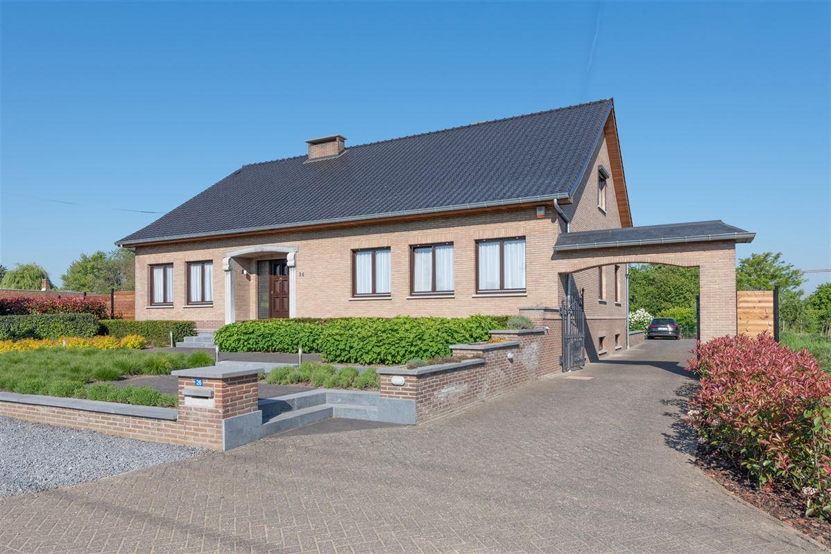 Foto 32 : Woning te 3740 BILZEN (België) - Prijs € 525.000